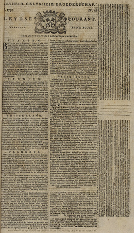 Leydse Courant 1797-03-29