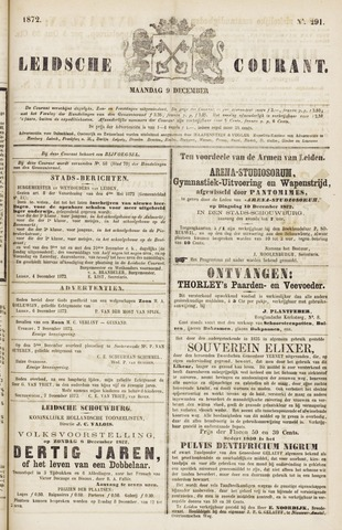 Leydse Courant 1872-12-09
