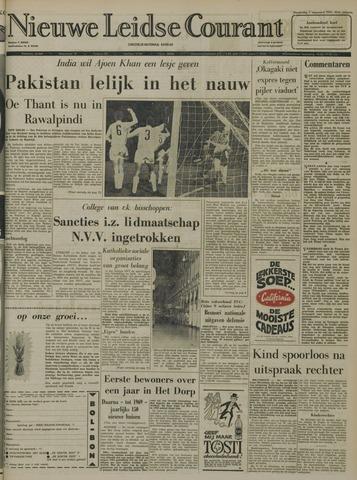 Nieuwe Leidsche Courant 1965-09-09