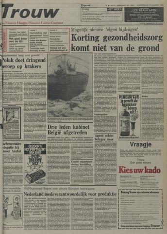 Nieuwe Leidsche Courant 1980-01-17