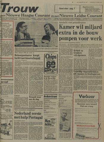Nieuwe Leidsche Courant 1975-04-16