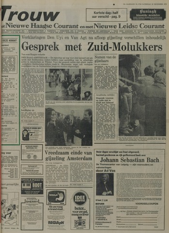 Nieuwe Leidsche Courant 1975-12-20
