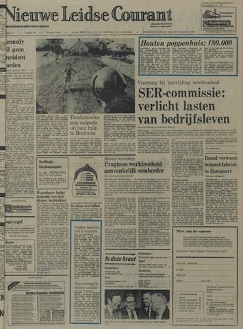 Nieuwe Leidsche Courant 1974-09-24