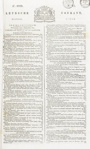 Leydse Courant 1839-07-22