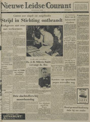 Nieuwe Leidsche Courant 1965-04-22