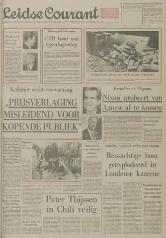 Leidse Courant 1973-09-20