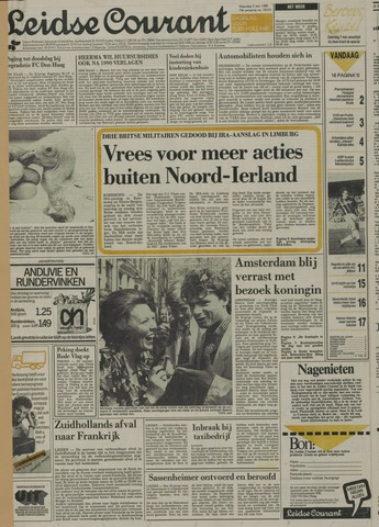 Leidse Courant 1988-05-02