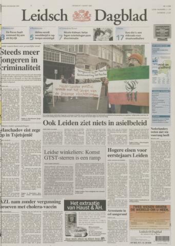 Leidsch Dagblad 1997-01-28