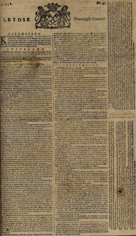 Leydse Courant 1778-08-17