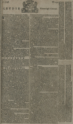 Leydse Courant 1748-12-18