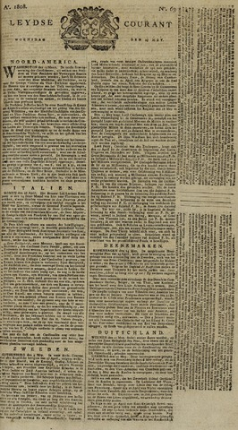 Leydse Courant 1808-05-25
