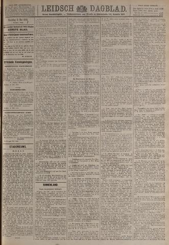 Leidsch Dagblad 1920-05-31