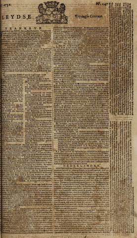 Leydse Courant 1752-12-08