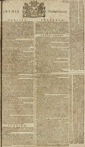 Leydse Courant 1769-06-02