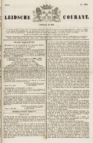 Leydse Courant 1873-05-23