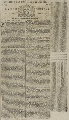 Leydse Courant 1797-05-24