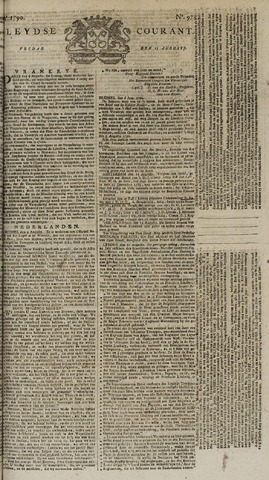 Leydse Courant 1790-08-13