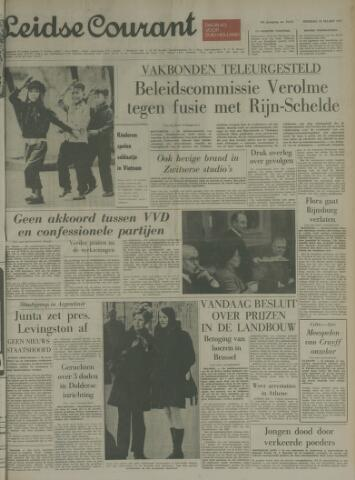 Leidse Courant 1971-03-23