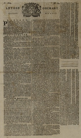 Leydse Courant 1803-05-30