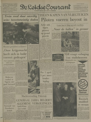 Leidse Courant 1969-03-26