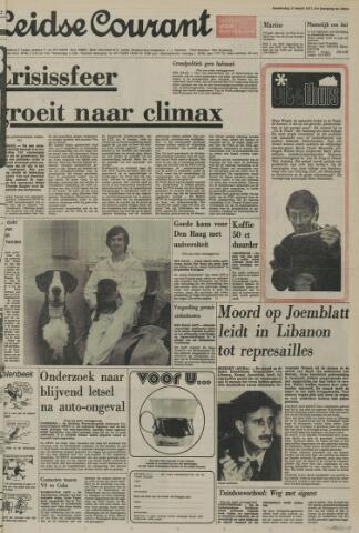 Leidse Courant 1977-03-17