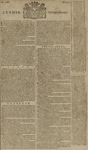 Leydse Courant 1767-12-18