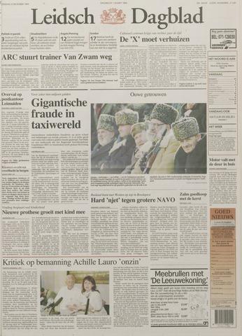 Leidsch Dagblad 1994-12-06
