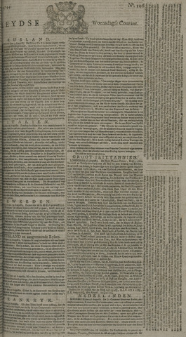 Leydse Courant 1744-09-02