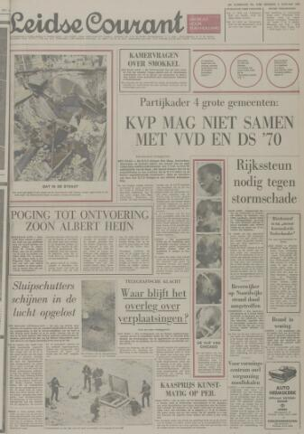 Leidse Courant 1973-01-09
