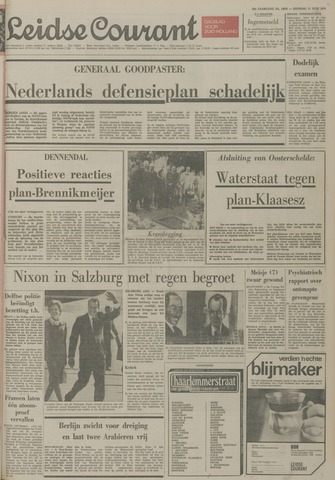 Leidse Courant 1974-06-11
