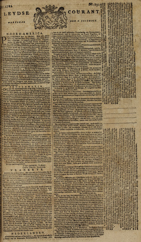Leydse Courant 1782-12-18