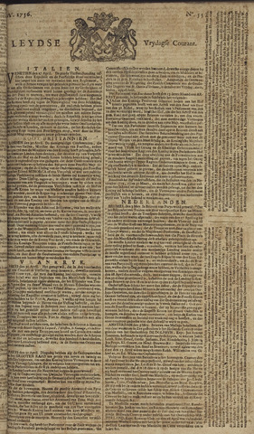 Leydse Courant 1756-05-07