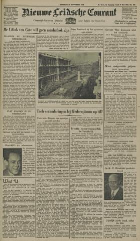 Nieuwe Leidsche Courant 1946-11-12