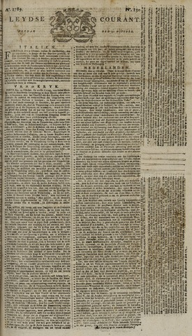 Leydse Courant 1789-10-30