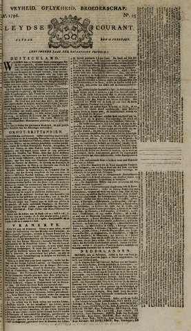 Leydse Courant 1796-02-26