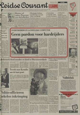 Leidse Courant 1988-04-22