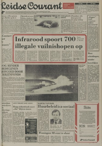 Leidse Courant 1983-02-16