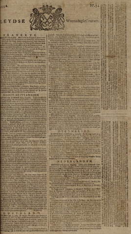 Leydse Courant 1778-08-12