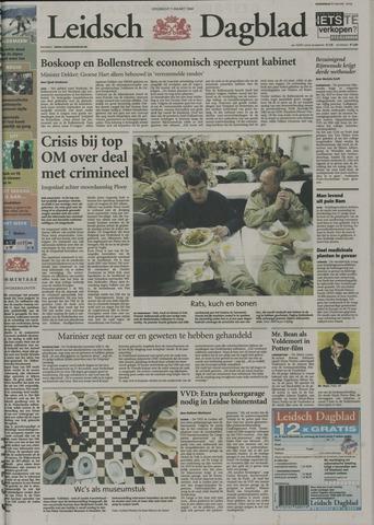 Leidsch Dagblad 2004-01-08