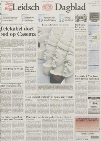 Leidsch Dagblad 1997-10-29