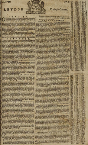 Leydse Courant 1751-06-04
