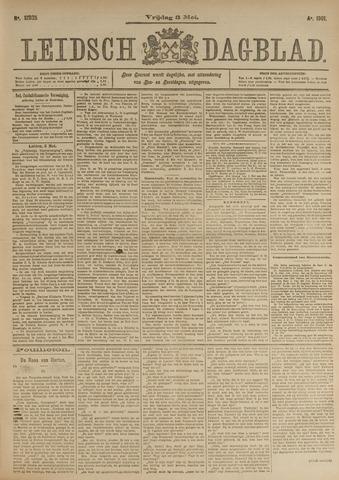 Leidsch Dagblad 1901-05-03