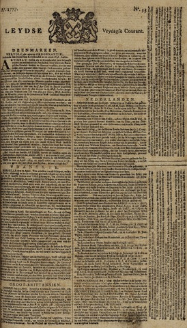 Leydse Courant 1777-05-02