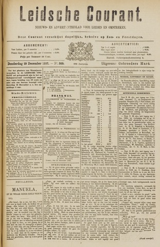 Leydse Courant 1887-12-29