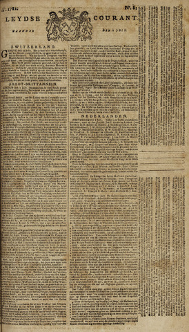 Leydse Courant 1782-07-08