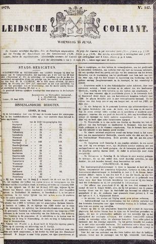 Leydse Courant 1879-06-25