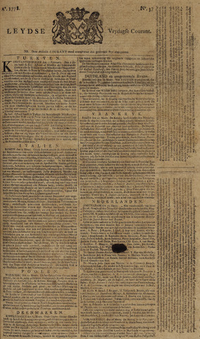 Leydse Courant 1778-03-27