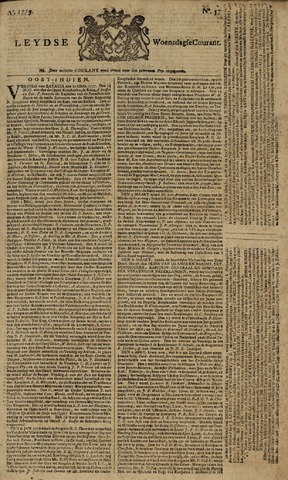 Leydse Courant 1779-05-12