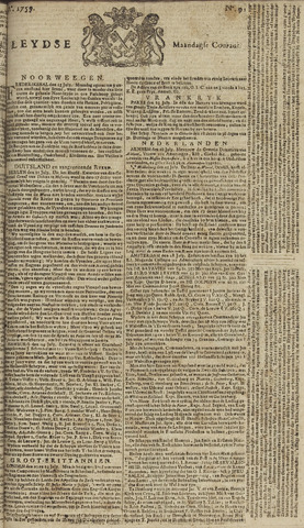 Leydse Courant 1759-07-30