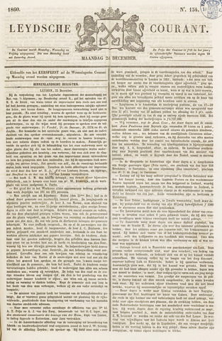 Leydse Courant 1860-12-24